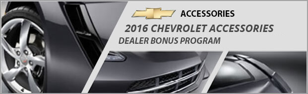ad_chevy